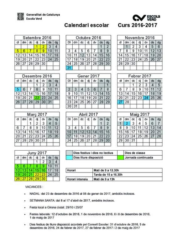 Calendari-escolar-2016-17 copy