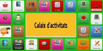 """""""http://www.symbaloo.com/mix/activitatscs"""""""