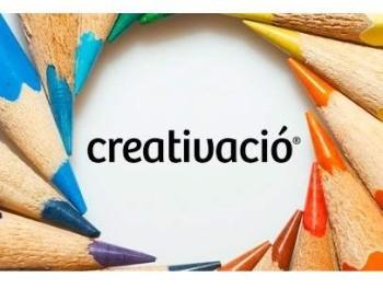 creativacio