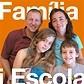 """""""http://www20.gencat.cat/portal/site/familiaescola"""""""