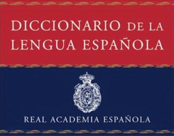 """http://www.rae.es/recursos/diccionarios/drae"""