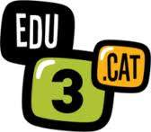 """http://www.edu3.cat/"""