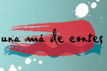"""http://www.super3.cat/unamadecontes/inici/contes"""