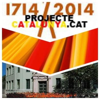 """""""https://www.escolaverd.cat/projectes/catalunya-cat/"""""""
