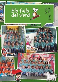 escolaverd_15_Página_01