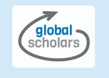 """https://learn.globalcities.org/do/account/login"""