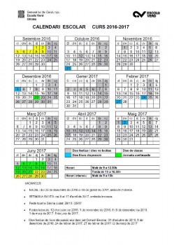 Calendari-escolar-2016-17