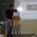 IMG_0813