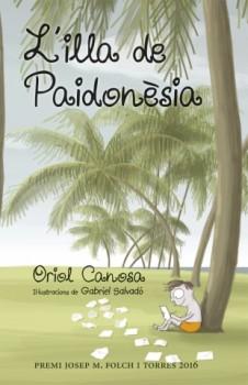 illa paidonesia