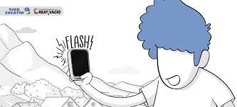 """""""Els mòbils del futur"""""""