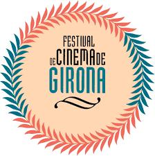 """""""Girona Film Festival"""""""