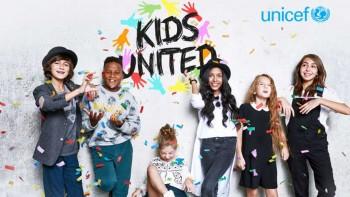 870x489_kids_united