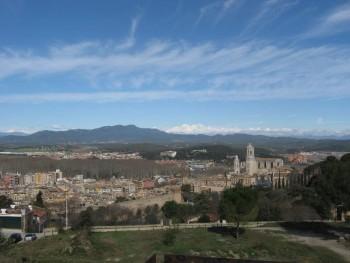 """""""La pedra de Girona"""""""