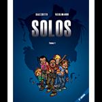 Portada_Solos1_4aed copy