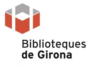 """http://www.bibliotequesdegirona.cat/"""
