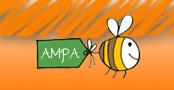 AMPA escola Verd Girona