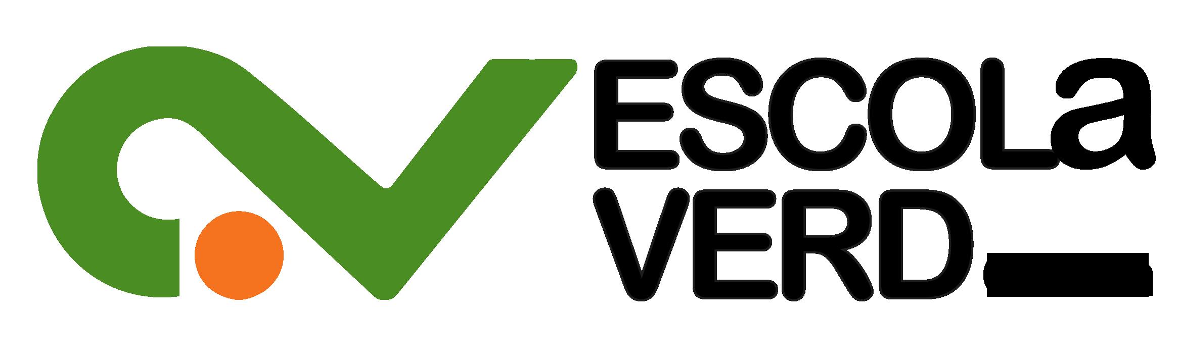 Escola Verd. Girona