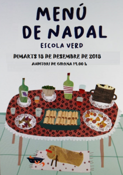 """""""Festival de Nadal"""""""