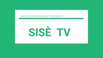 """SISÈ TV"""